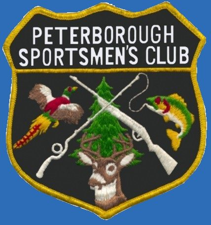 Peterborough Sportsman's Club